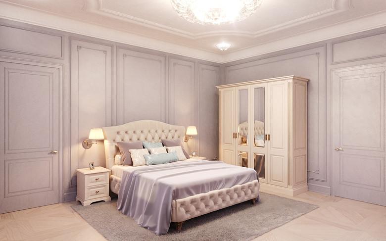 bedroom_classic-1_white01.jpg
