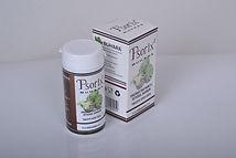 Psorix Enginar Özütlü Gıda Takviyesi