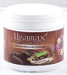 Çikolatalı 250 gr Uzamax toz karışım