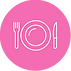 PINK-PLATE-01_edited.png