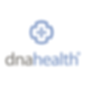 DNA Health Square-01.png