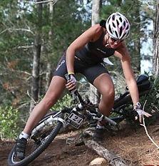 bike wipe xt.jpg