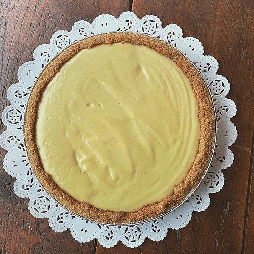 Lemon Sour Cream- SHIPPING UNAVAILABLE