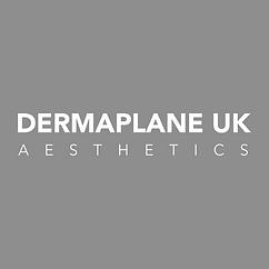 Dermaplane-Logo-Placeholder-Image.png