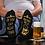 Thumbnail: Bring Me A Beer Socks