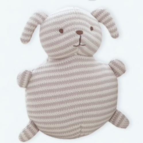 Juni Bear Stuffie