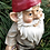 Large Size Opa Gnome - The Big Guy