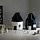 Thumbnail: Nordic Toy Storage Bag