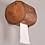 Thumbnail: Nordic Wooden TP Holder