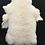 Thumbnail: Genuine Nordic Sheepskin