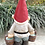Opa Gnome - The Big Guy back view