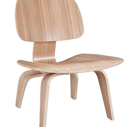 Eames Inspired Scandinavian  Chair