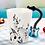 Thumbnail: Guitar Handle Coffee Mug