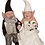 Thumbnail: Bride and Groom Gnelves
