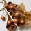 Thumbnail: Wooden Egg Tray