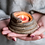 Thumbnail: Norse Serpent Candle Holder