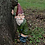 Thumbnail: Nasty Gnome Dimble