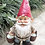 Opa Gnome - The Big Guy
