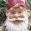 Opa Garden Gnome - The Big Guy