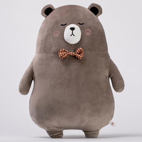 Brunell Bear Stuffie