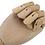 Thumbnail: Danish Style Wooden Hand