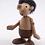 Thumbnail: Wooden Danish Troll