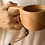 Thumbnail: Wooden Cup Two Finger