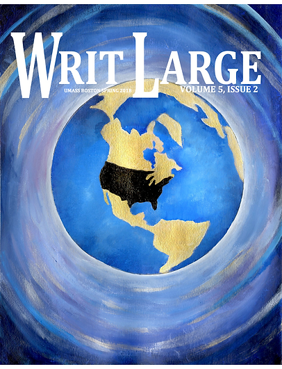 WL spring 2018 full cover.png
