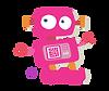 pinkbot-copyright.png
