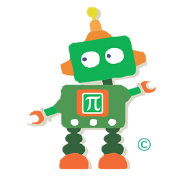 greenbot-copyright.png