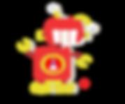 redbot-copyright.png