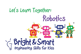 Outschool Robotics banner.png
