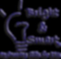 PreStarter Coding & Robotics logo
