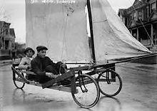 sail car.jpg