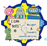 Bright & Smart | Engineering Skills for Kids | Home