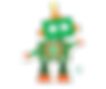 greenbot-copyright.png