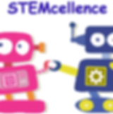 STEMcellence robotines -small.png