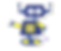 bluebot-copyright.png