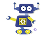 bluebot-copyright.png