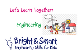 Outschool Engineering Banner 3.png