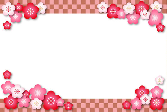 publicdomainq-0015889hww.jpg