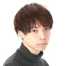 松本欣也_edited.jpg