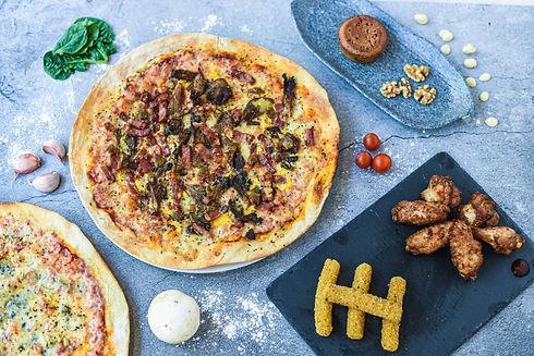 PizzaShop-7.jpg