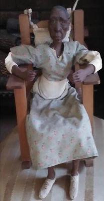 grandma cures - 4.24.2020.jpg