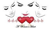 womans heart 3 faces 8.5.18 edit backgro