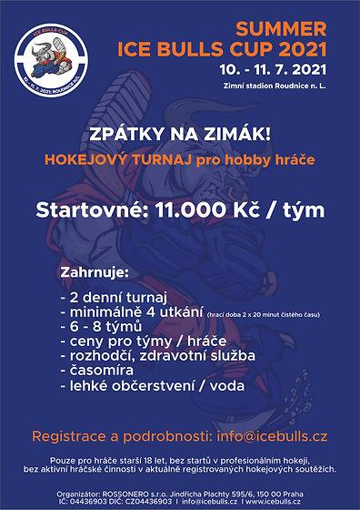 IBC2021_pozvanka.jpg