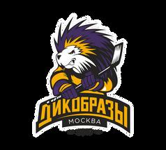 dikobrothers_logo.png