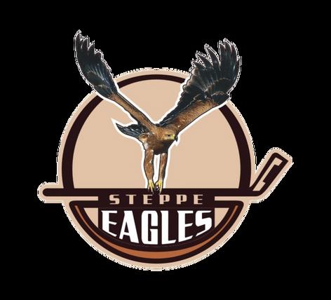 eagles_logo.png