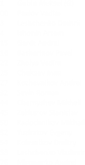 dikobrothers_roster.png