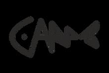 carps_logo.png